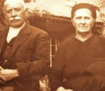 Ανθρώπων έργα στον Κλεινοβό πριν 70 χρόνια: Βραβείο αναγνώρισης και μήνυμα για σήμερα