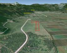 Προς απόσυρση ενδιαφέροντος για πεδίο προσγείωσης στο Μαυρομμάτι