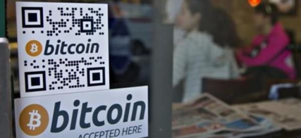 "Bitcoin: το ψηφιακό νόμισμα που δεν υπάρχει, αλλά… πληρώνει και ""ξεπλένει"""