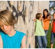 Σημαντική εσπερίδα στα Τρίκαλα για τον σχολικό εκφοβισμό
