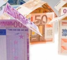 Αργησε η παρέμβαση βουλευτών της ΝΔ για τα «κόκκινα δάνεια»