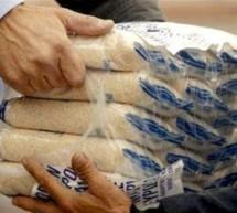 Νέα διανομή προϊόντων στα Τρίκαλα