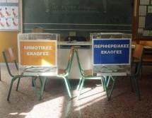 ΠΑΣΟΚ: Με τον ίδιο εκλογικό νόμο οι δημοτικές