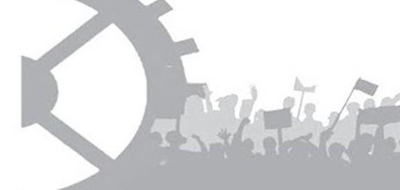 Νέα πρόσκληση για την ίδρυση Εργατικής Λέσχης