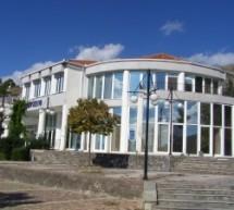 Υπομνήματα αγωνίας από το Δημοτικό Συμβούλιο Φαρκαδόνας