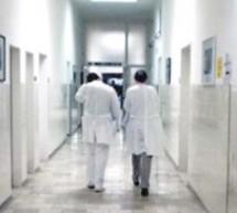 Στις κάλπες οι Τρικαλίνοι γιατροί