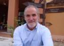 Tρικαλινός Δημοτικός Σύμβουλος φτιάχνει πίτες