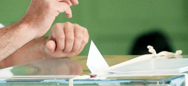 Με τι κριτήρια επιλέγουν τους υποψηφίους οι εν δυνάμει δήμαρχοι