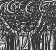 Μ. Καλύβια: Αύριο η εκδήλωση μνήμης για τον πρώτο αγροτικό σύλλογο της χώρας
