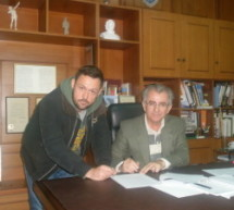 Πλατεία Κηπακίου: Ο Δήμος υπερκέρασε τα εμπόδια από το «Πράσινο Ταμείο»