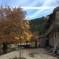 Στις 21 πιο όμορφες περιοχές τα χωριά του Ασπροποτάμου
