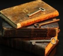 Λογοτεχνική βραδιά από τον Σύνδεσμο Φιλολόγων Τρικάλων