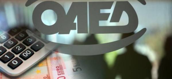 Γ. Κυρίτσης: Δώρον άδωρον το επίδομα ανεργίας σε εμπόρους