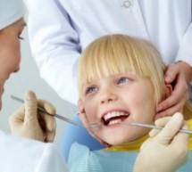 Για γερά δόντια… προληπτικός έλεγχος στα Τρίκαλα