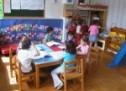 Δ. Τρικκαίων: Πρόσθετα vouchers για παιδικούς σταθμούς