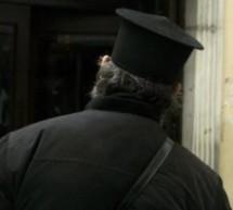 Βαριές καμπάνες σε ιερείς των Φαρσάλων για υπεξαίρεση