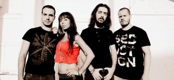 Rock & Lace: Κοντά μας με το «Θήραμα»!