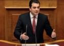 Κ. Σκρέκας: Πιστώθηκαν 7 εκατομμύρια ευρώ στους παραγωγούς των λαϊκών αγορών
