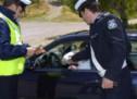 Στα Τρίκαλα αφαίρεση πινακίδων για χρήση κινητού κατά την οδήγηση