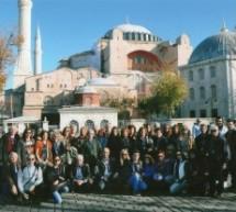 Στην Κωσταντινούπολη η «ΤΡΙΚΚΗ»