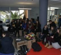 Νέα εποχή για τη δημοτική βιβλιοθήκη Τρικάλων