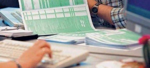 Φορολογικές δηλώσεις – «τρέχουν» οι προθεσμίες