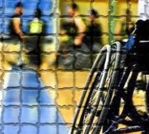 Εθνική Μπάσκετ με Αμαξίδιο: Και άνοδος και χρυσό μετάλλιο στη Σόφια!