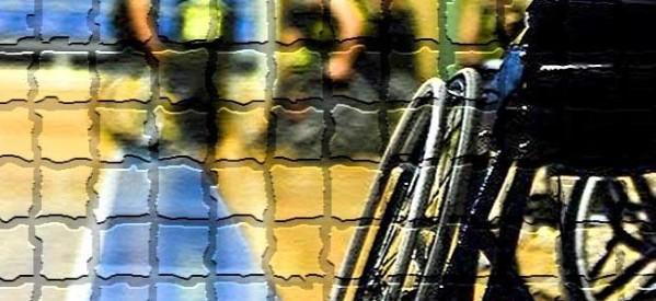Μπάσκετ με αμαξίδιο – Θεσσαλικό ντέρμπι το Σάββατο στη Μπάρα