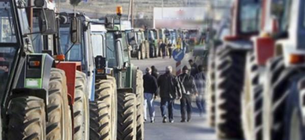 Στο εδώλιο σήμερα τρικαλινοί αγρότες και ο Απ. Θωμόπουλος