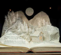 Ερώτηση Κυρίτση για το διαφαινόμενο τέλος των φθηνών βιβλίων