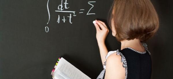 Γιατί κωφεύει το υπουργείο για τις μεταθέσεις εκπαιδευτικών;