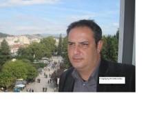 Δημ. Παπαθανασίου: Ο Δήμος Τρικκαίων Αριστερά