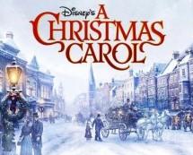 Χριστουγεννιάτικες ταινίες από τον Πολιτιστικό Σύλλογο Μεγαλοχωρίου