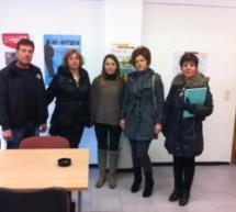 ΣΥΡΙΖΑ: Όχι στο «λουκέτο» των πολυιατρείων στον ΕΟΠΥΥ Τρικάλων