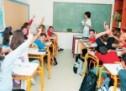 Μόλις δύο αναπληρωτές φιλόλογοι Ειδικής Αγωγής στα Τρίκαλα