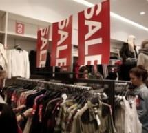 Δεν παίρνει θέση ο Εμπορικός Σύλλογος Τρικάλων για τα καταστήματα την Κυριακή των Βαΐων