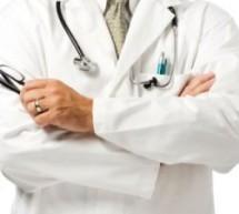 Τρίκαλα: Ελλειψη παιδιάτρων σε Νοσοκομείο και Κ.Υ. καταγγέλλει το ΚΚΕ