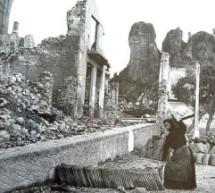 Την Κυριακή η ημερίδα στην Καλαμπάκα για τις γερμανικές αποζημιώσεις