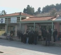 «Χαστούκι» για τους κυβερνητικούς: Η Θεσσαλία δεύτερη πιο φτωχή Περιφέρεια της χώρας το 2011