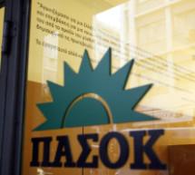 Απεβίωσε ο Ηλίας Χατζοπλάκης