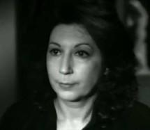 Πέθανε η Μαριέττα Ριάλδη