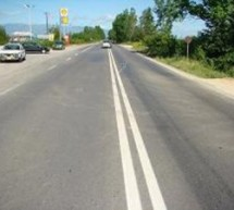 Ανακοίνωση για τις παρακάμψεις Ριζοβουνίου – Αρτεσιανού, μετά το δυστύχημα
