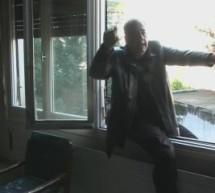 Στα όριά του τρικαλινός που του χρωστά ο Δήμος, απειλούσε να αυτοκτονήσει