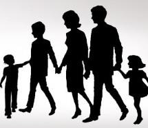 Οι τρίτεκνοι του Αλμυρού δίνουν τα παιδιά τους για υιοθεσία στους τρεις θεσμικούς «άρχοντες»!
