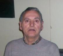 Νέα ανακοίνωση για εξαφάνιση 65χρονου τρικαλινού
