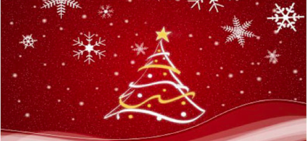 Χριστουγεννιάτικη εκδήλωση από το 4ο ΚΑΠΗ Τρικάλων