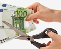 Κουρεύτηκε το 75% χρέους Καρδιτσιώτη από δάνειο