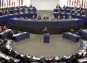 Εικονική πλοήγηση  στο Ευρωκοινοβούλιο και ηλεκτρονική ψηφοφορία για τους μαθητές του 6ου Γενικού  Λυκείου Τρικάλων