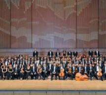 Και συναυλία και δράσεις από την ΚΟΑ στα Τρίκαλα