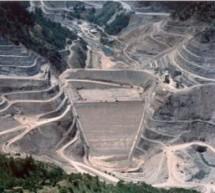 Υπογραφές σήμερα για το υδροηλεκτρικό της Μεσοχώρας